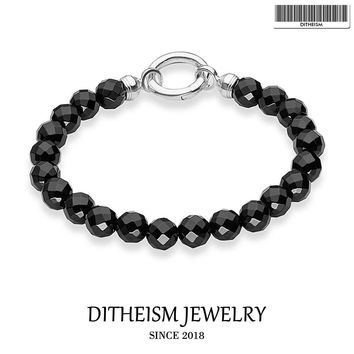 2193b101ce28b Best Men's Onyx Jewelry Products on Wanelo
