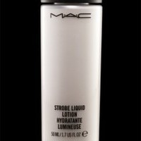 Strobe Liquid  | M·A·C Cosmetics | Official Site