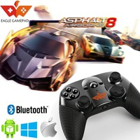 SmartBB(TM)Popular wireless gamepad with bluetooth function smart controller/ gamepad/ joystick /PS