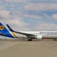 CDB Aviation hands over two 737-800 aircraft to Ukraine International Airlines | Aviation
