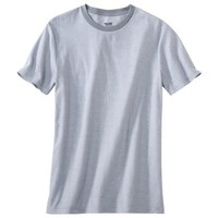 Mossimo Supply Co. Men's Short Sleeve Tee - Assorted Colors