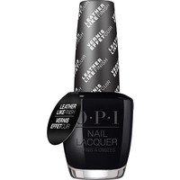 Grease Nail Lacquer Collection Leather Effects