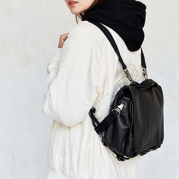 STATE Bags Hazel Backpack - Urban Outfitters