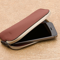 Elements Phone Pocket - by Bellroy