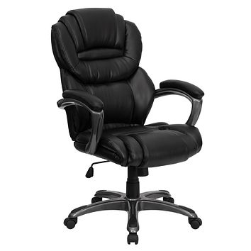 GO-901 Office Chairs