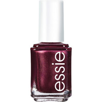 Walmart: essie Nail Color