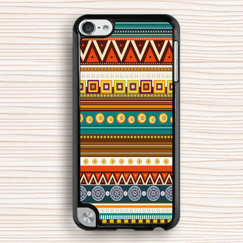 vivid pattern ipod case,geometrical ipod 4 case,colorful ipod 5 case,classical touch 4 case,color design touch 5 case,figure ipod touch 4 case,color geometry ipod touch 5 case