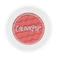 Shop - ColourPop