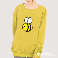 Bee and Puppycat / Bee Sweatshirt