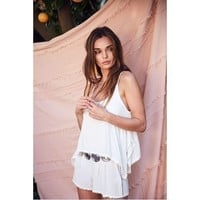 Sage Clothing   Ladies Fashion Clothing and Trendy Women's Apparel