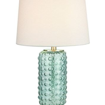 Turks and Caicos Table Lamp