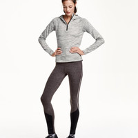 H&M Winter Running Tights $39.99