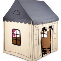 Play Tent - from H&M