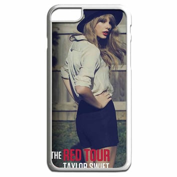 taylor swift poster FOR IPHONE 6 PLUS CASE**AP*