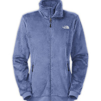 MOD Osito Fleece Jacket | The North Face® | Free Shipping