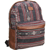 Billabong Take Me With You Backpack