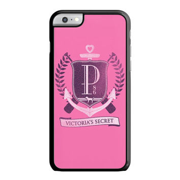 victoria secret iphone case victorias secret iphone 6 plus from aneend 8168