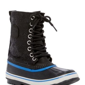 Sorel | 1964 Premium CVS Waterproof Boot