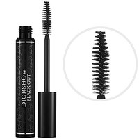Dior Diorshow Black Out Mascara (0.33 oz Kohl Black 099)