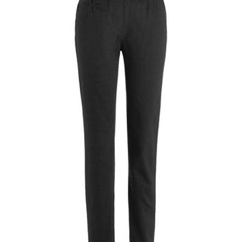 J Jones New York Skinny Stretch Jeans