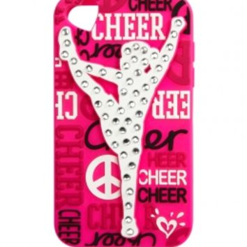 Cheer Sports Tech Case | Girls Tech Accessories Room, Tech & Toys | Shop Justice