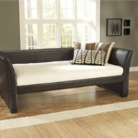 Malibu Daybed - Hillsdale Furniture 1519DB (Shipping Included)