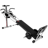 XMark PowerPro Bayou Fitness Total Trainer Power Pro Home Gym