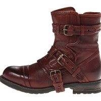 UGG Collection Elisabeta  Brandy  - Zappos.com Free Shipping BOTH Ways