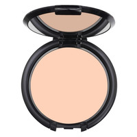 Cool Neutral Tone Translucent Pressed Powder - N4