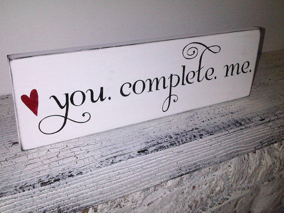 Most Romantic Wedding Gift For Husband : Wedding Signs, Engagement Proposal -