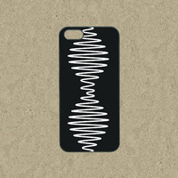 iphone 5c case,iphone 5c cases,iphone 5s case,cool iphone 5c case,iphone 5c over,iphone 5 case--Arctic Monkeys,in plastic,silicone.