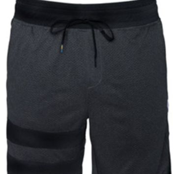 Hurley Dri-Fit Block Party Mesh Shorts MAB0000690