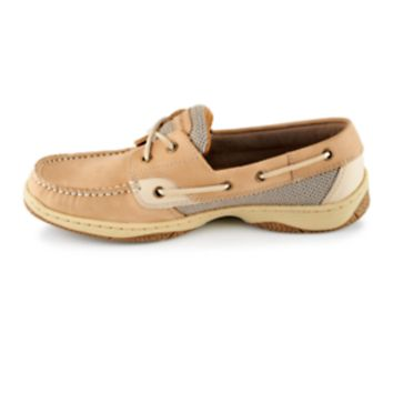 Highland Creek® Chesapeake Women's Shoe