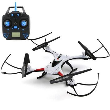 JJRC H31 Water Resistance Headless Mode One Key Return 2.4G 4CH 6Axis RC RC Quadcopter Mini Drone Helicopter RC toys