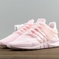 adidas Originals Women's Swift W Running-Shoes
