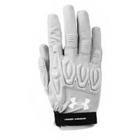 Under Armour Women's Illusion Lacrosse Field Gloves | DICK'S Sporting Goods