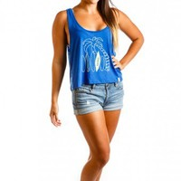 Beach Day | Ten Tree Apparel