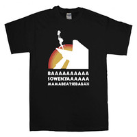 hakuna matata quote For T-Shirt Unisex Adults size S-2XL