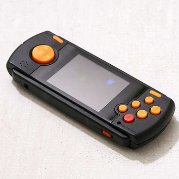 Atari Flashback Handheld Portable Game Player | Urban Outfitters
