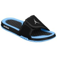 Jordan Hydro II - Men's at Foot Locker