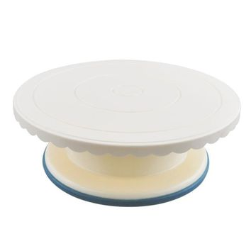 Food Grade Cake Decorating Mold Pastry Cake Stand Moulds