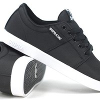 Supra Stacks (Tuf) Shoes Mens Shoes at 7TWENTY Boardshop, Inc