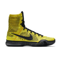 Nike Kobe X Elite Coda Men's Basketball Shoe