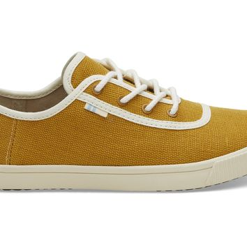 SUNFLOWER WOMEN'S CARMEL SNEAKERS