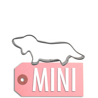 Mini Dachshund Cutter
