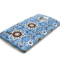 Moroccan LG G4 case moroccan LG G3 case i6 plus case moroccan iphone 5S case moroccan Galaxy S6 case S5 S4 case note 3 Note 4 Xperia case