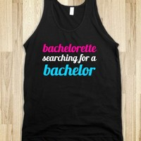 Bachelorette - Trendy Designs by Sofia