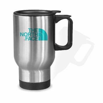 The North Face Stainless Mug