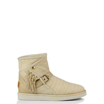 UGG® Official | Women's Karisa Stingray Footwear | UGGAustralia.com