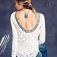 Free People   Birthday wishes